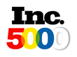 Insticator Ranks No. 675 on the 2017 Inc. 5000  with Three-Year Sales Growth of 670%