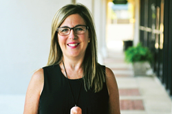 Family Law Attorney Esther R. Donald Named Partner at GoransonBain