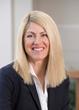 Valerie Pontiff, Managing Partner