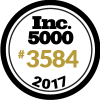 First Centennial Mortgage Inc. 5000