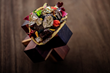 National Taco Day (Oct 4) Celebrated at Mexico's Velas Resorts with DIY Taco Bars Insuite, Taco & Tequila Pairings and $25K World's Most Expensive Taco