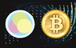 bitcoin-botox-nyc