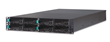 ADLINK Launches Industrial-Grade Intelligent Video Management Server for 4K H.265 Video Processing Applications