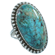 NativeAmericanJewelry.com Teaches People About Turquoise