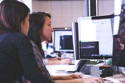 New Algorithm Development Tools Disrupting Quant Finance