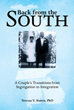 New Memoir Shares African-American Couple's Journey to become Middle-Class During the Civil Rights Movement