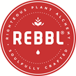 REBBL® Awarded First-ever NEXTY Gold Award At Natural Products Expo East 2017