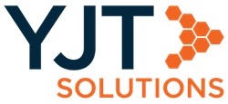 IT Managed Services in Chicago - YJT Solutions
