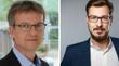 Eppendorf Implements Intuitive Programming of Liquid Handling Tasks