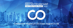 LeadsCon Connect to Convert Conference - Conversica
