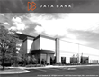 DataBank Announces Expansion of Minneapolis-Area Data Center