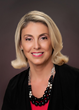 Security Industry Association Announces Rose M. Littlejohn, PwC Managing Director for Security, as Keynote for Securing New Ground