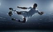 Health Partners selects Filestream's EDMS to manage the medical claims paperwork of professional sports players