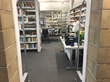 D-Tech International Installs Library Security at LAMDA