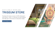 Triseum Launches Online Store and Pre-Purchase Options, Broadening Access to Game-Based Learning