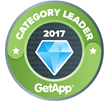 Bright Pattern Named Call Center Category Leader for 2017 Q3 by Gartner's Recent Acquisition, GetApp