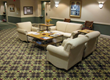 The Gillespie Group and Mohawk® Carpeting Bring New Vitality to an Assisted Living Facility