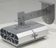 MyLEDLightingGuide Now Stocks 1000's of LED Retrofit Kits in the USA