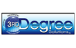 Third Degree Solutions