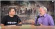 Swedenborg Foundation Unveils Production Enhancements to Flagship YouTube Broadcast