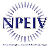 National Partnership to End Interpersonal Violence