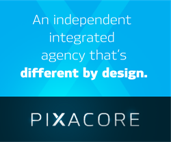 NYC Integrated Healthcare Agency banner
