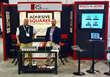 RS Industrial, Inc. to Feature Increased Packaging Capabilities at Pack Expo 2017