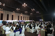 """TAT Holds Global Medical Tourism Event: """"Amazing Thailand Health and Wellness Tourism Showcase 2017,"""" Focusing on """"Thailand: a Paradise for Longevity"""""""