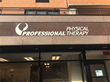 Professional Physical Therapy Introduces Cutting Edge Rehabilitation and Return-to-Sport Amenities to the East Village