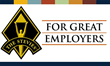 Endurance Honored as Finalist in 2017 Stevie Awards for Great Employers