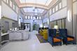Best Western® Hotels & Resorts Announces New Best Western Premier® Hotel in Heart of the Southwest