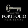 Houston Portfolio Real Estate Showcases One-Of-A-Kind Property