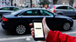The Effect of Ridesharing on Auto Use and Ownership Underlines the Need  to be On the Alert, Says Legal Defenders at the Law Offices of Burg & Brock