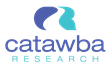 Full-Service CRO, Catawba Research, Launches Podcast