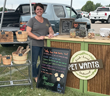 Local Woman Entrepreneur Brings Fresh, High-Quality Pet Food to Canton Region with Pet Wants Canton