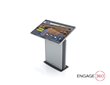 RedyRef Interactive Debuts New enGAGE.Touch Wayfinding Software Module for enGAGE 360 Digital Directories and Self-Service Kiosks