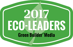 2017 Eco-Leaders