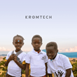 Kromtech Travels to Kenya With the Charity Mission