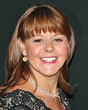Sallie Leslie-Golding - SPATA PR & Marketing Manager