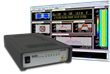 ThinkRF Collaborates with Keysight Technologies on More Open, Flexible, Cost-Effective Spectrum Monitoring and Analysis Solutions