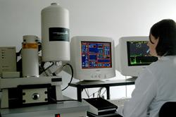RJ Lee Group Scientist at PSEM