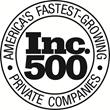 Rigor included in Inc. Magazine's 36th Annual List of America's Fastest-Growing Private Companies—the Inc. 5000