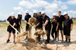 Atlanta Motorsports Park Breaks Ground On A New Era Of Kart Racing