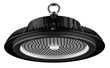 MyLEDLightingGuide Now Stocks LED High Bays in the USA