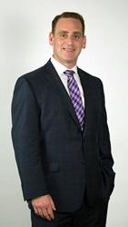 Personal Injury Attorney Daniel R. Flaherty