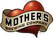 Mother's Brewing Company to Release Limited Beer Run: The Great Cobra Scare of '53