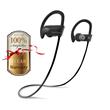 1 Year Warranty on Bluetooth Headphones