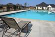 The Pool at Crestone Ridge