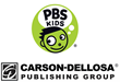 PBS KIDS And Carson-Dellosa Announce New Licensing Partnership
