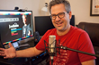 Live Video Marketing Expert Joel Comm joins Switcher Studio as Brand Ambassador